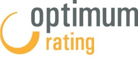 optimum rating